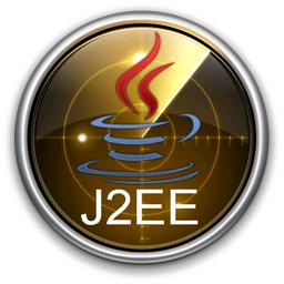 Resultado de imagen de J2EE
